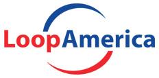 loop_america